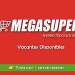 MEGA SUPER