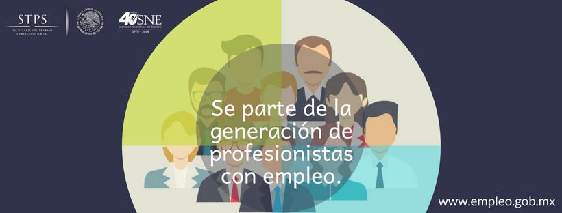 Como aplicar a ofertas de empleo en trabajando México