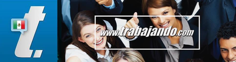 Como aplicar a ofertas de empleo trabajando.com
