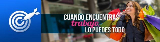 ofertas de empleo en OCC MUNDIAL MEXICO