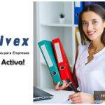 Recluta: Multivex