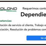Recluta: grupocolono.com