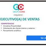 Recluta: grupocoris.com