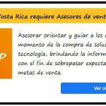 Recluta: ishopgroup.com