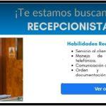 Recluta:rodriguezemayca.com