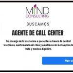 Recluta: mindconsulting.net