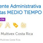 Recluta: multivex.com