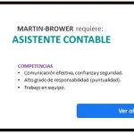 Recluta: martin-brower.com