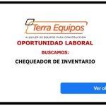Recluta: terraequipos.com