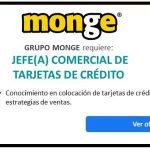 Recluta: grupomonge.com
