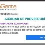 Recluta: progentecr.com