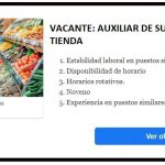 Recluta: grupointeca.com